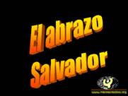 El Abrazo Salvador